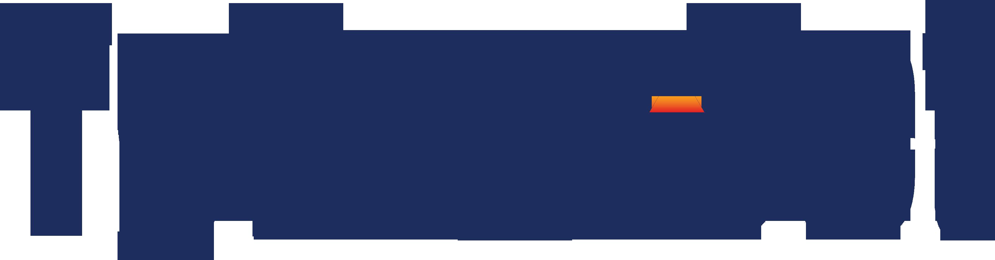 Tybee Jet